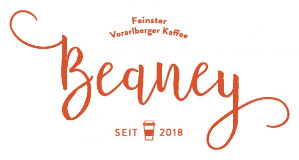 AMA_Beaney_Logo_orange